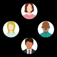 Better Still Organizational Culture graphic
